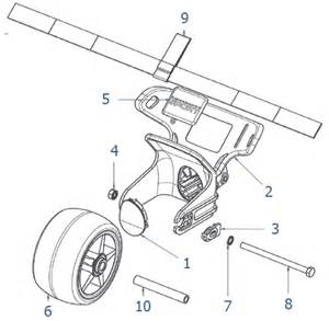 48v club car schematic engine wiring diagram