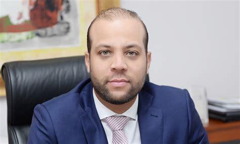 banco promerica banco promerica nombra un nuevo presidente el caribe