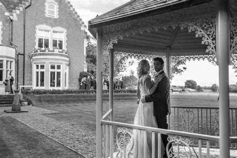 wedding venues west midlands no corkage 2 best 25 civil ceremony ideas on civil wedding civil wedding dresses and courthouse