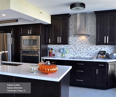 java kitchen cabinets kitchen cabinet in java 32 java cabinets black appliances