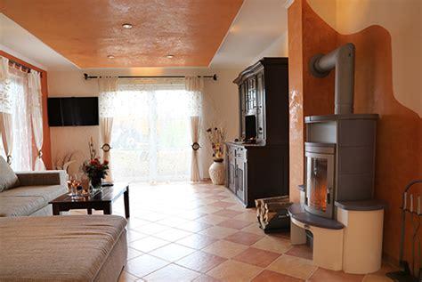 wohnzimmer mediterran gestalten wohnzimmer mediterran eyesopen co