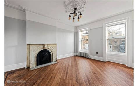 no fee 1 bedroom apartments nyc brooklyn apartments for rent in crown heights at 1553