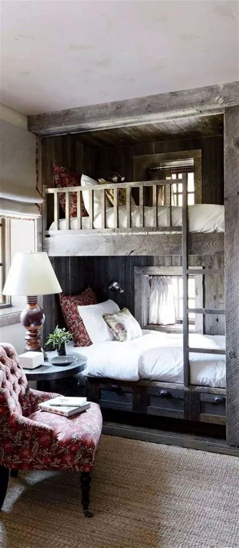 maximize space small bedroom 31 small space ideas to maximize your tiny bedroom