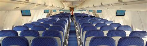 choisir siege avion comment choisir si 232 ge d avion selon ses besoins