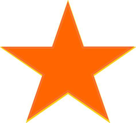 Bilder Sterne by Carwrap Machern Shop Artikeldetailausgabe Sterne