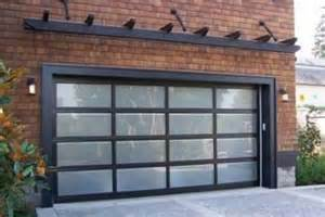 Garage Gate Designs sleek frosted glass garage door with matching pergola trellis really