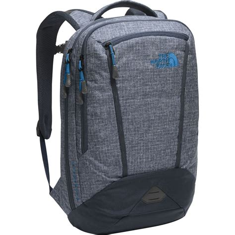 Backpack Laptop Tnf Microbyte Explore the microbyte backpack 1037cu in