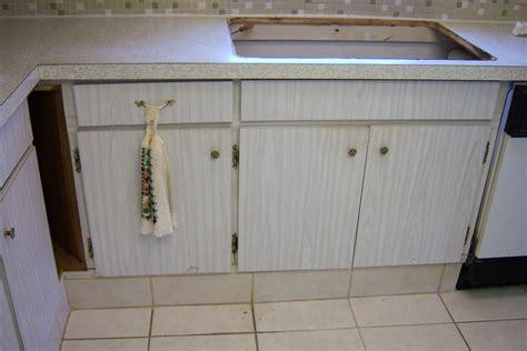 kitchen cabinets cape coral cape coral kitchen cabinets quicua com