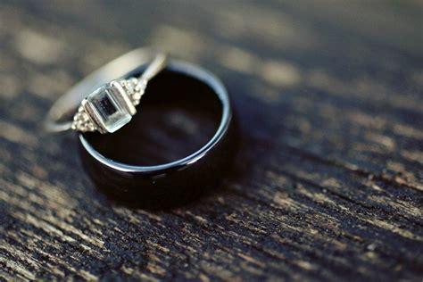 divorzio breve testo divorzio breve via libera alla riforma di legge