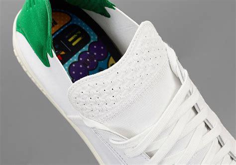 Adidas Elastis Pharell Wiliams adidas elastic lace up x pharrell williams pink