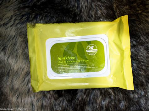Harga Lt Pro Cleansing Water innisfree olive real cleansing tissue review modavrachas