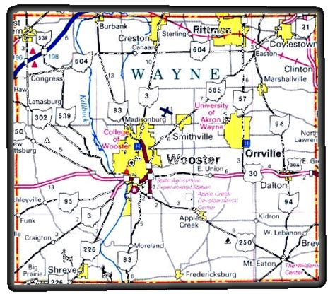Wayne County Deed Search By Address Wayne Ohio Buckeye State Sheriffs Association