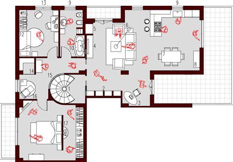 casa progetto progetto casa a due piani af07 pineglen