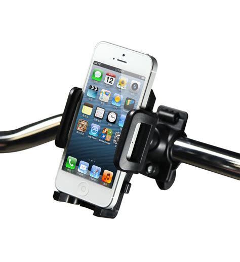porta iphone da bici nd suppo bici porta reggi per cellulare palmare da