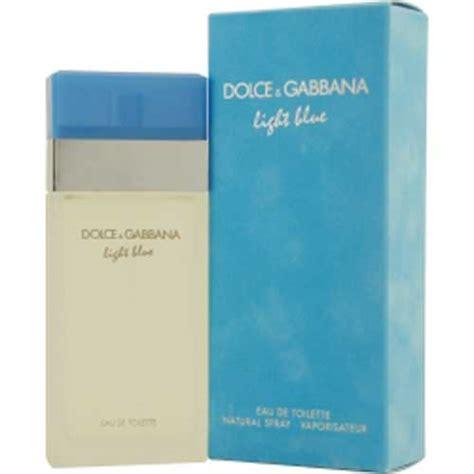 d g light blue perfume d g light blue perfume by dolce gabbana