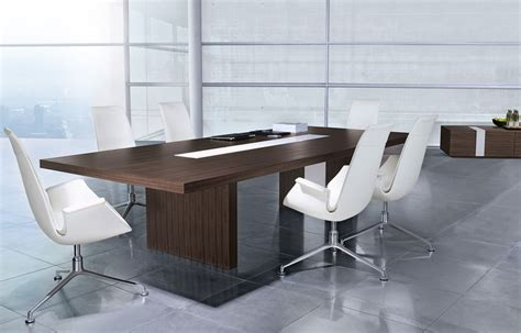 walter knoll ceoo desk price 42 best executive offices images on pinterest retro desk