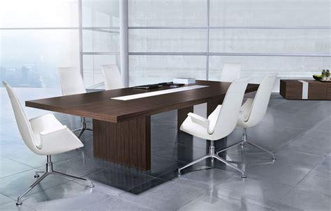 walter knoll ceoo desk ceoo walter knoll desks pinterest architecture