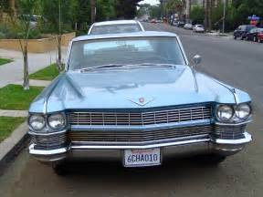 1963 Cadillac Fleetwood The Peep 1963 Cadillac Fleetwood Coupe