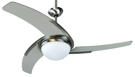ceiling interesting stainless steel ceiling fans