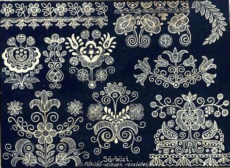 pattern ka hindi 937 best images about indian patterns indian designs on
