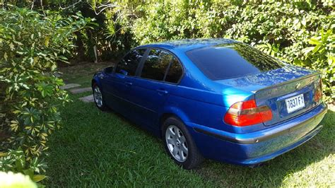 03 bmw 325i for sale in kingston jamaica for 880 000