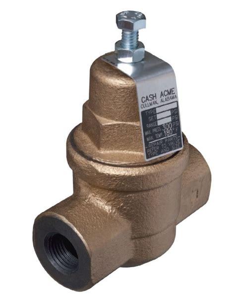 water pressure regulator acme 23000 0045 eb75 3 4 quot water pressure reducing regulator valve ebay