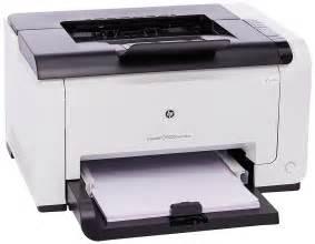 affordable amazoncom hp laserjet pro cpnw color printer