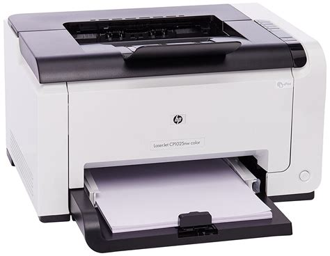 Printer Laser Hp 1025 hp laserjet pro cp1025nw colour network wi fi laser