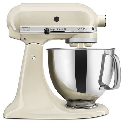 kitchenaid mixer colors best 20 kitchenaid mixer colors ideas on pinterest kitchenaid mixer kitchenaid and mixer