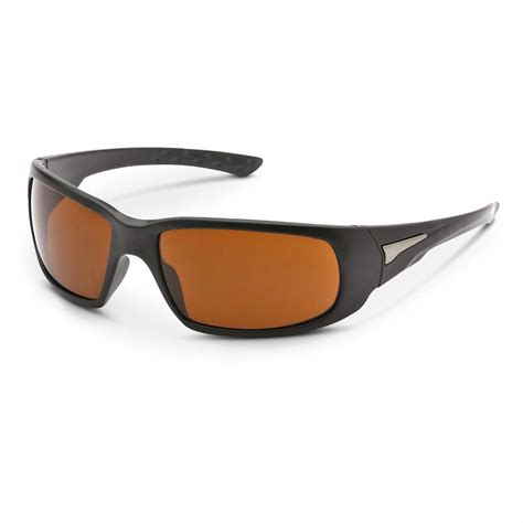 pyramex montello performance safety glasses 660468
