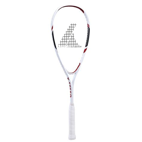 Raket Badminton Pro Kennex Cobra Purple prokennex x speed squash racket
