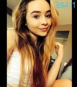 Sabrina sabrina carpenter selfie rowan sabrina sabrina carpenter