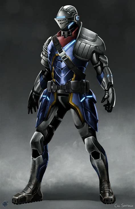 armor doodle kingdom 25 best armor ideas on armor