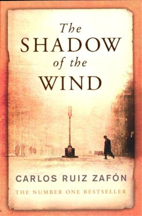 libro the prisoner of heaven carlos ruiz zaf 243 n best selling catalan author who writes in spanish