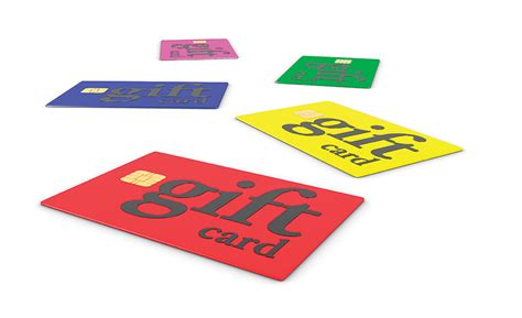 gift cards go digital 2015 06 01 ishn - Incentive Gift Cards