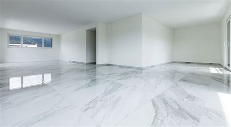pavimenti in piastrelle piastrelle e pavimenti effetto marmo prezzi e consigli