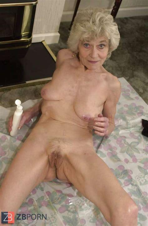 Mature Hotty Torrie Zb Porn