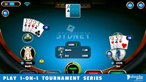 mod game android apk 2014 blackjack 21 apk mod unlock all android apk mods