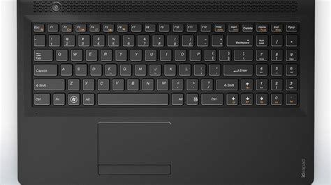 Keyboard Laptop Lenovo Ideapad 100 lenovo ideapad 100 15iby signature edition laptop 15 6 quot intel celeron 4gb 500gb windows