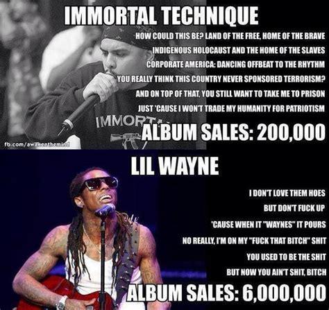 Immortal Meme - immortal meme wesharepics