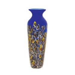 Warehouse Vases Wholesale Wholesale Summertide Art Glass Vase Buy Wholesale Vases