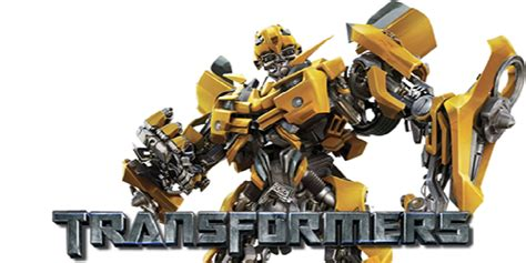 Aksesoris Mobil Logo Transformers Bumblebee free transformer 3d hd wallpaper apk for android getjar