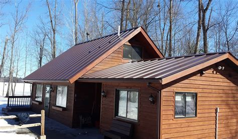 roofing rice lake wi tm roofing llc roofing services rice lake wi