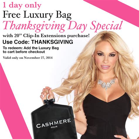 cashmere hair extension coupon promo code cashmere hair extension coupon promo code promotions