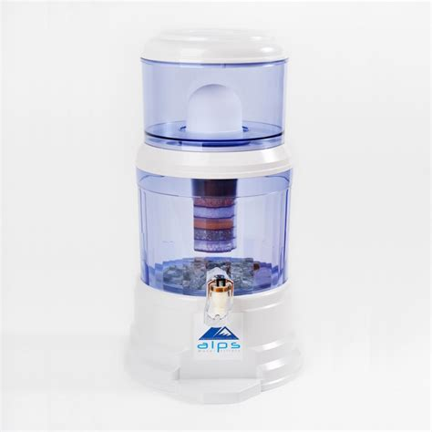 Water Filter Saftener Getra Lt 12 buy alps water filtration unit 12l 1300 793070 go local