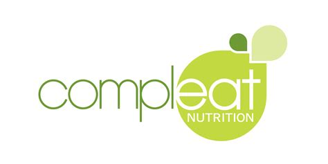 what is the logo for a nutritionist nutrition logo pictures to pin on pinterest pinsdaddy