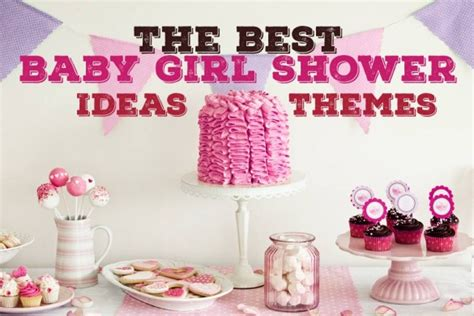 Best Baby Shower Themes by The Top Baby Shower Ideas For Boys Baby Ideas