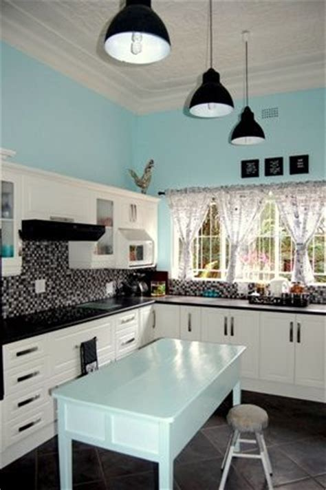 gray and purple decor kitchen fabulous teal color home wall full teal black white and grey kitchen for the house
