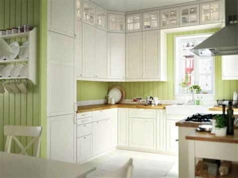 küchengestaltung u form k 252 che l form der allrounder in puncto moderne