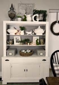 best 25 crockery cabinet ideas on pinterest black kitchen hutch decorating ideas